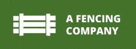 Fencing Allandale NSW - Fencing Companies
