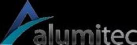 Fencing Allandale NSW - Alumitec