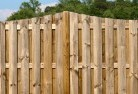 Allandale NSW Pinelap fencing 4